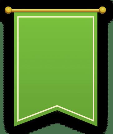 Manor Banner