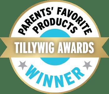 App Award Image